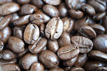 Coffee 015B