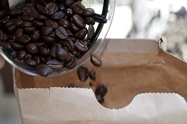Coffee 028B