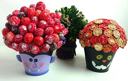 candy flower 9b