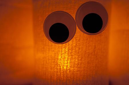 Glass O Lanterns2b