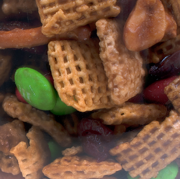 The Chex Mix 039