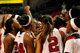 The Year in Review: astAte basketball