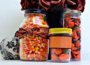 Candy 003bb